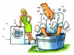 Instructie om je Mexicaanse hangmat te wassen