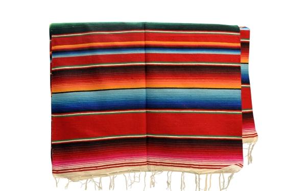 Wholesale Mexicaanse dekens