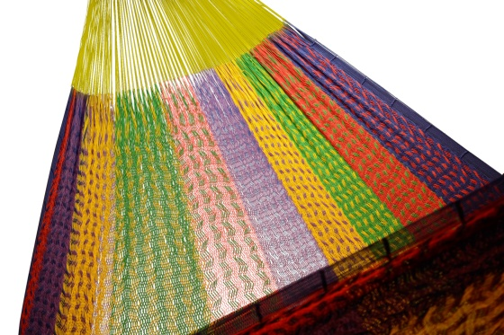 Mexicaanse hangmat wholesale