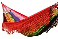 Medium image of brazilian hammock