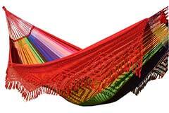 brazilian-hammock