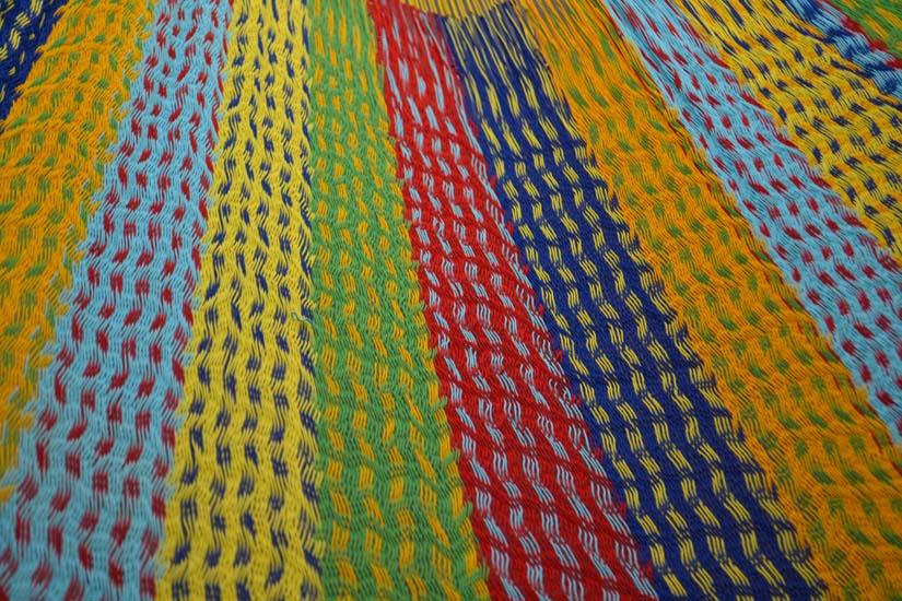 OSO Mexican hammock XXL