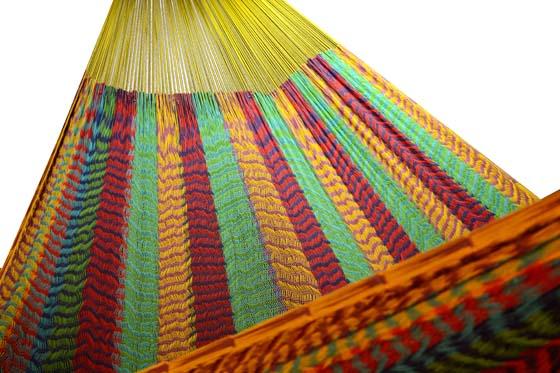Mexican hammockXXL