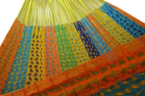 Hamac mexicain,  XXXL Thick-cord