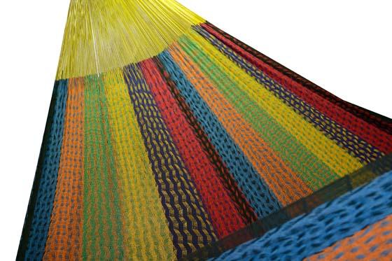 Mexicaanse hangmat, XXXL