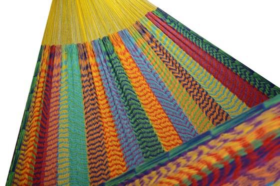 Hamac mexicain,  XXXL