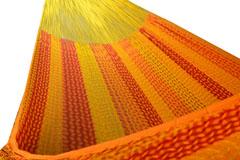 Mexican hammock XXXL