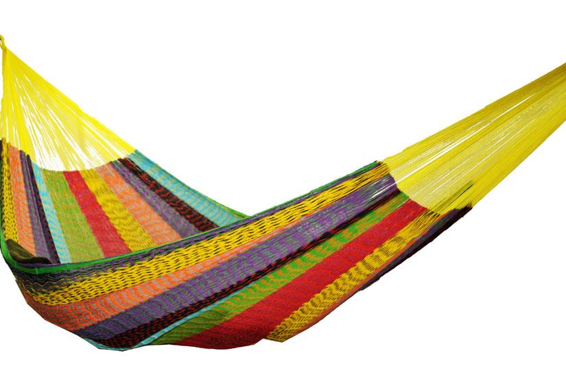 Hamac mexicain  XXXL
