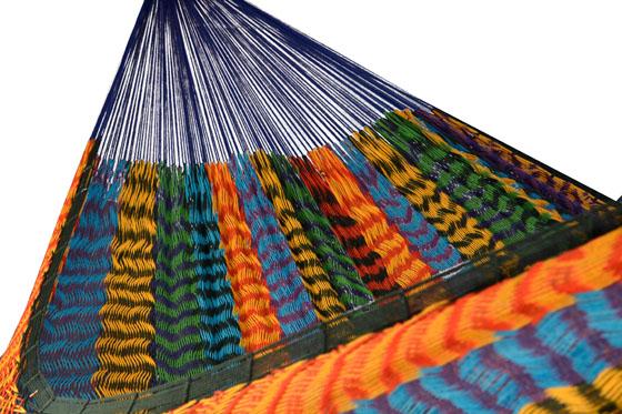 Mexicaanse hangmat,  XXXL Thick-cord