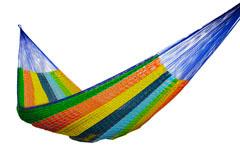 Hamac mexicain XL<br/>XL_HV03