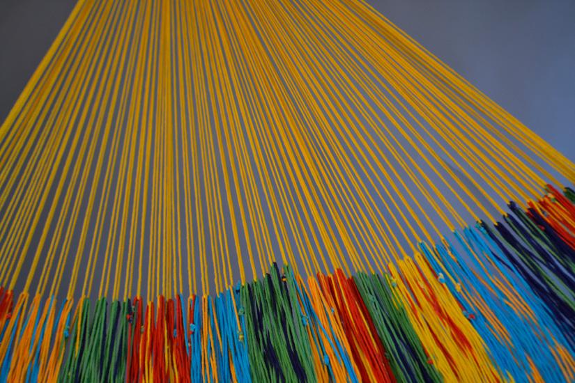 Mexican hammockXXXL Thick-cord