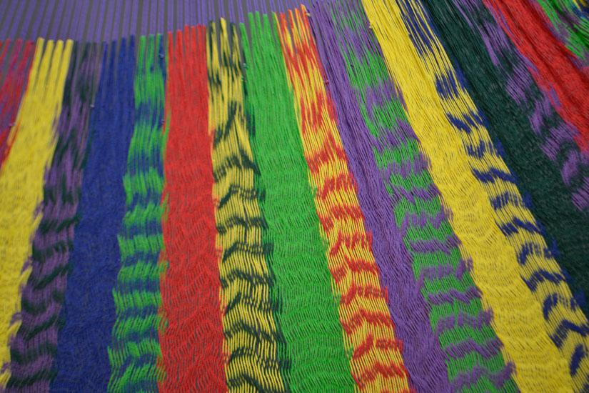 Mexicaanse hangmat, XXL