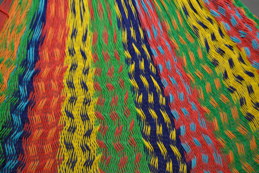 Mexican hammock XXXL Thick Cord