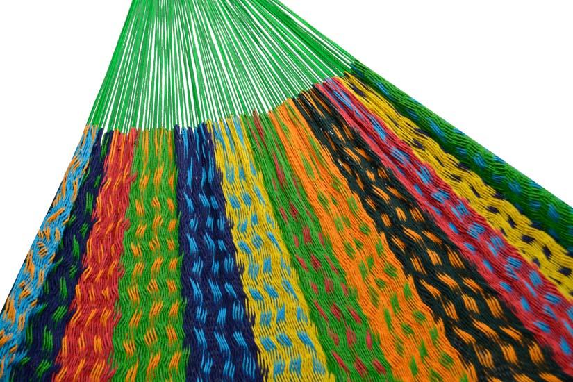 Hamac mexicain,  XXXL Thick Cord