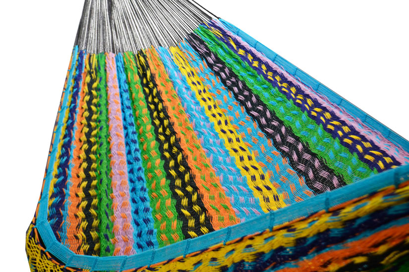 Mexicaanse hangmat XXXL Thick Cord