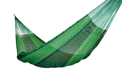 Mexican hammock Large
