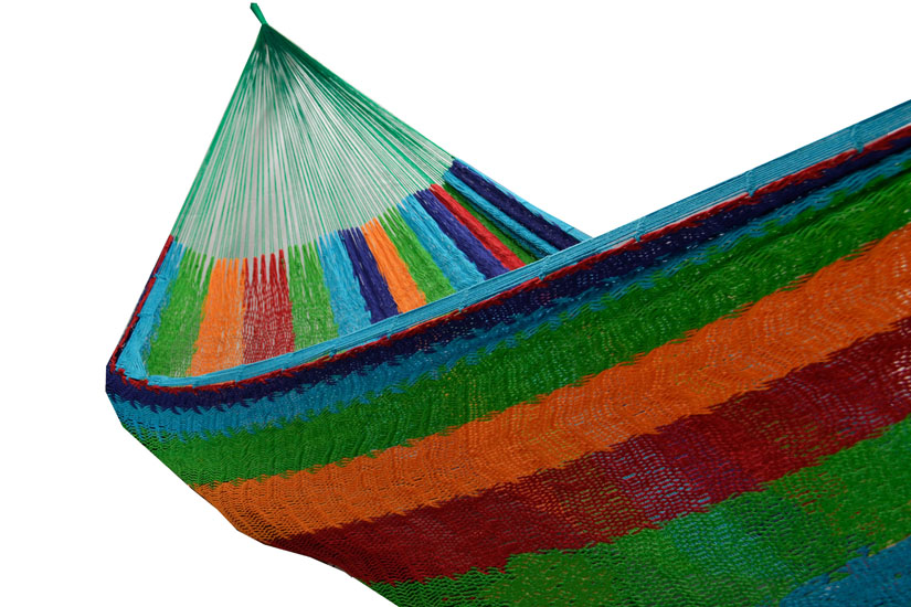 Mexicaanse hangmat XXXL Thick Cord