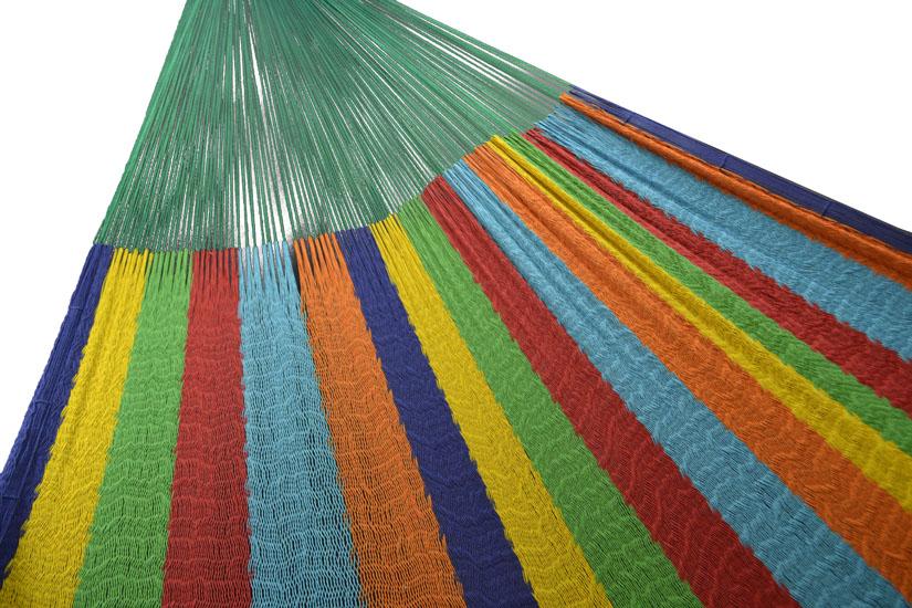 Mexican hammock - XXL - XXLQB05
