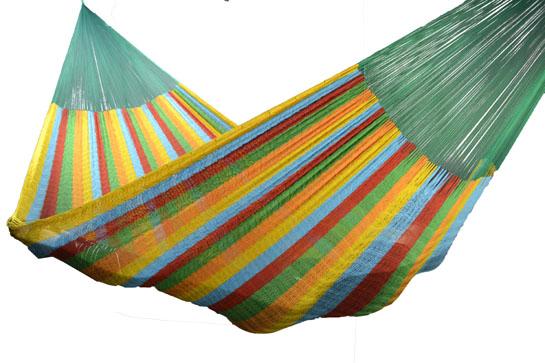 Hamac mexicain -  XXL - XXLQB04