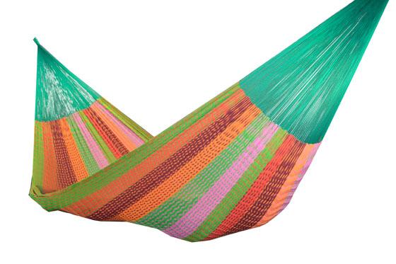 Hamac mexicain -  XXL - XXLQB09