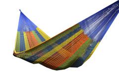 Mexicaanse hangmat Large<br/>L__QC01