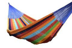 Mexican hammock XXXLThickCord<br/>TC_QC05