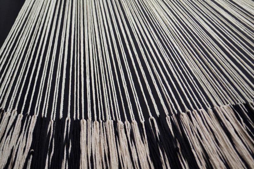 Mexican hammock - XXXL Thick Cord - TC_QE03