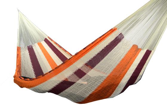 Mexikanische Hängematte - Large - L__QE05