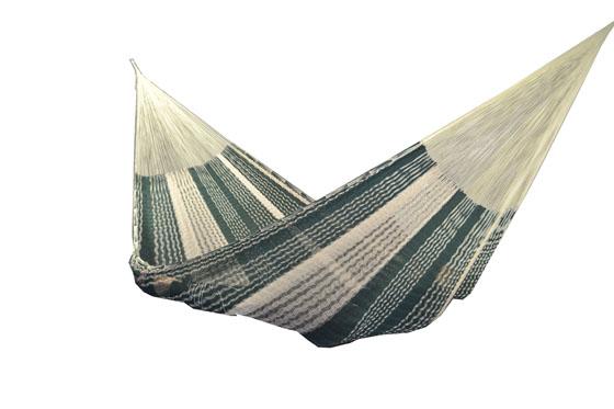 Mexicaanse hangmat - XL - XL_QE06