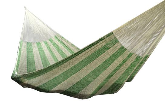 Mexican hammock - XXL - XXLQE07