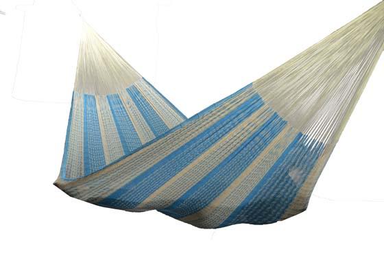 Mexican hammock - XXL - XXLQE10