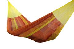 Mexicaanse hangmat Large<br/>L__QF03