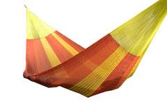 Hamac mexicain XL<br/>XL_QF05
