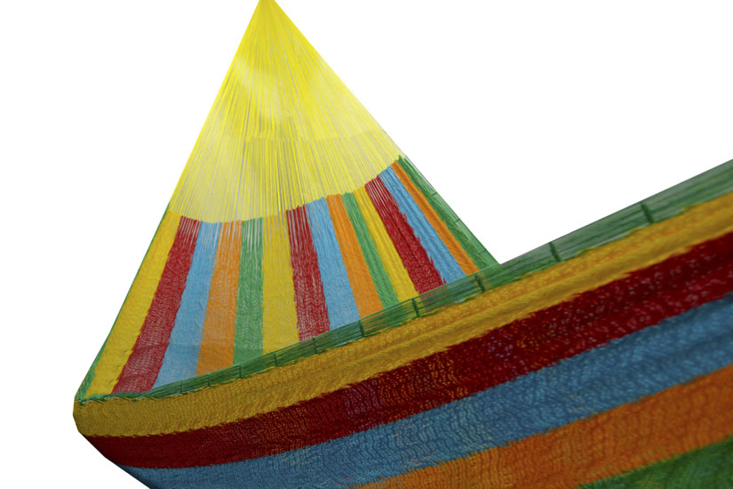 Mexicaanse hangmat XL