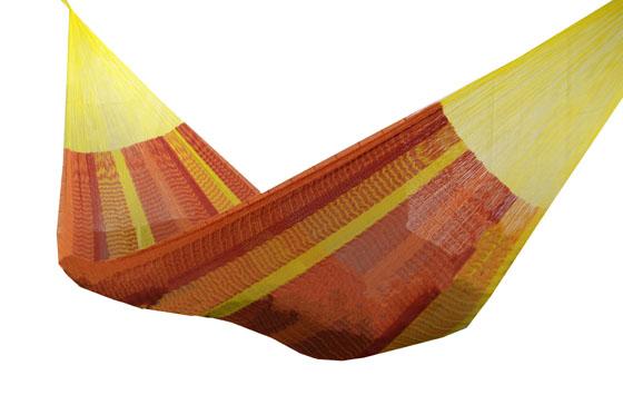 Mexicaanse hangmat - Large - L__QF03