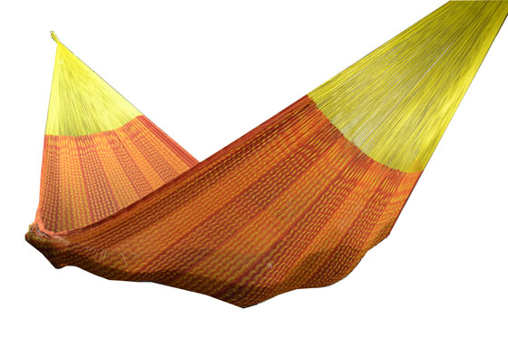 Hamac mexicain -  XL - XL_QF06