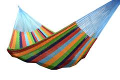 Mexican hammock XXXLThickCord<br/>TC_QG01