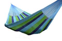 Mexican hammock XXXLThickCord<br/>TC_QG02