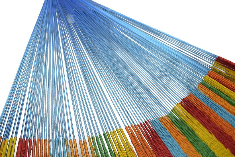 Mexican hammock - XXL - XXLQG05