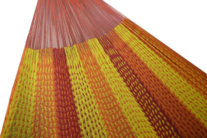 Mexican hammock XL