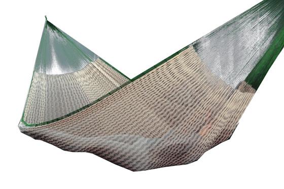 Mexikanische Hängematte - XL - XL_RA01