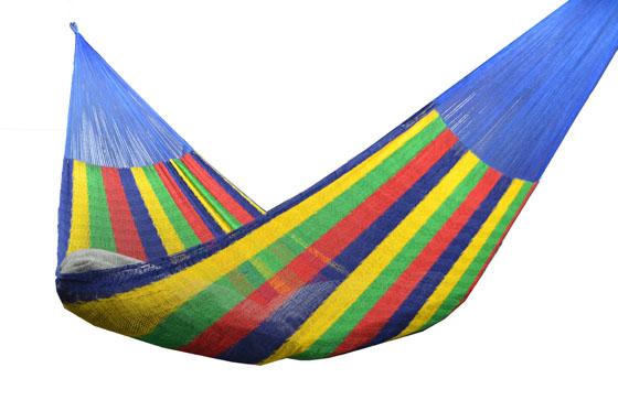 Mexikanische Hängematte,  L