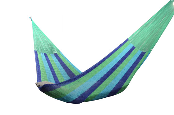 Mexican hammock - Basis - S__TT04
