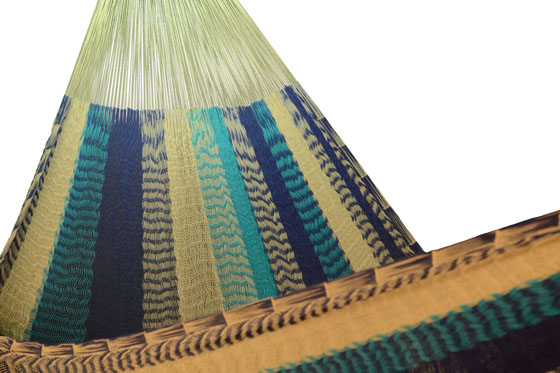 Mexicaanse hangmat,  XL