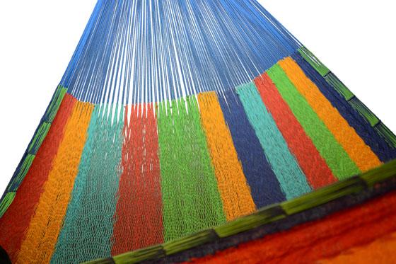 Mexican hammockXL