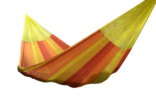 Hamac mexicain  XXL