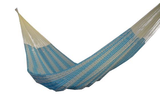 Hamac mexicain -  XL - XL_VV02