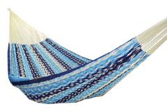 Hamac mexicain  XXXL Thick Cord