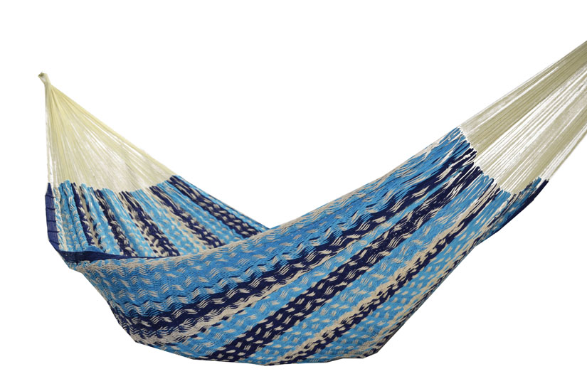 Mexican hammock - XXXL Thick Cord - TC_WW19