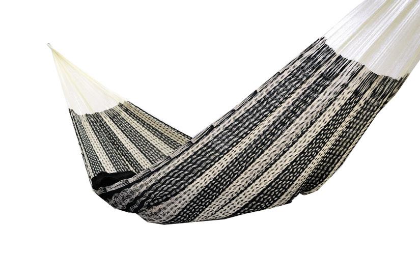hamac mexicain xxl pour deux personnes xxlww07 icolori. Black Bedroom Furniture Sets. Home Design Ideas